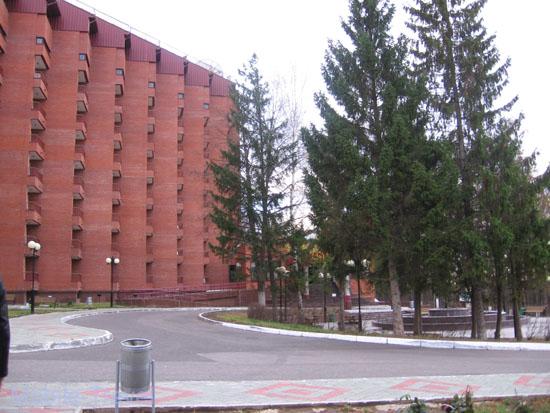 Медицинский центр в туле на чапаева